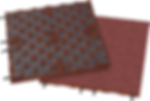 style-purcolor-rot-1.png
