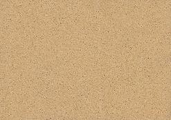 SPORTEC_UNI_classic_beige.jpg