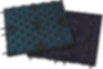 SPORTEC_style_color_15-lila a.png