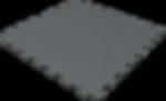 SPORTEC_motionflex_grau_RAL7012.png