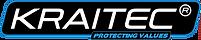 kraitec_logo_vector_2016-gross.png