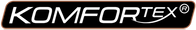 komfortex-logo-2016-grossa.png