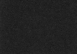 SPORTEC_color-0_neu a.jpg