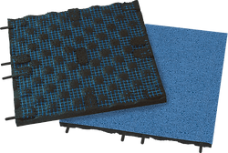 style-uni-versa-blau-1.png