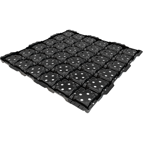 Drainroof 2.5.png