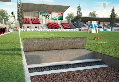 Campo_sportivo-1.jpg
