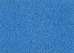 SPORTEC_UNI_classic_blau.jpg