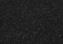 SPORTEC_color-15_dunkelgrau_neu dark gre