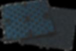 style-color-15-blau-1.png