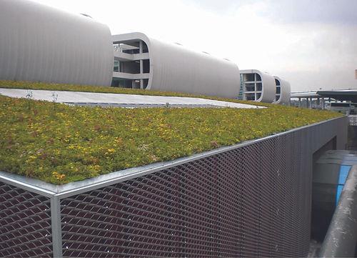 Malpensa-Airport-Milan-Drainroof-03.jpg