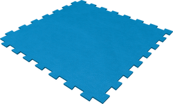 SPORTEC_motionflex_blau_RAL5015.png