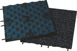 style-color-15-blau-grau-1.png