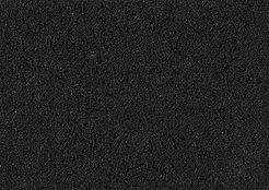SPORTEC_standard_scan.jpg
