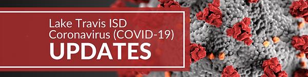 coronavirus updates_1.png