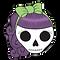 scarlethair-flat-skull.png