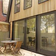 Summerhill Residence
