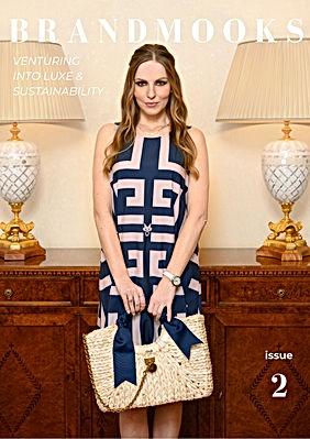 BM_cover_ss20..jpg