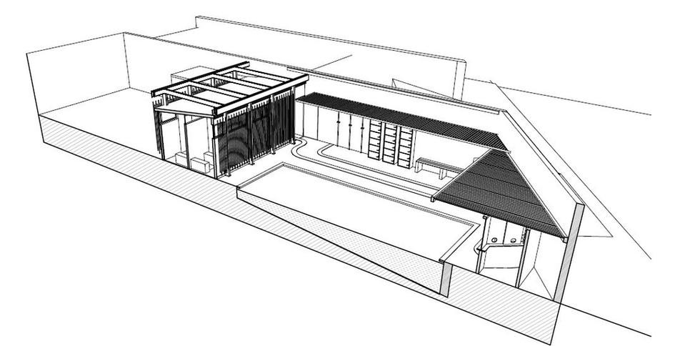 pileta architectural.JPG