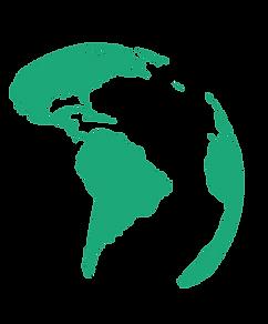 ESF-Brasil logo.png