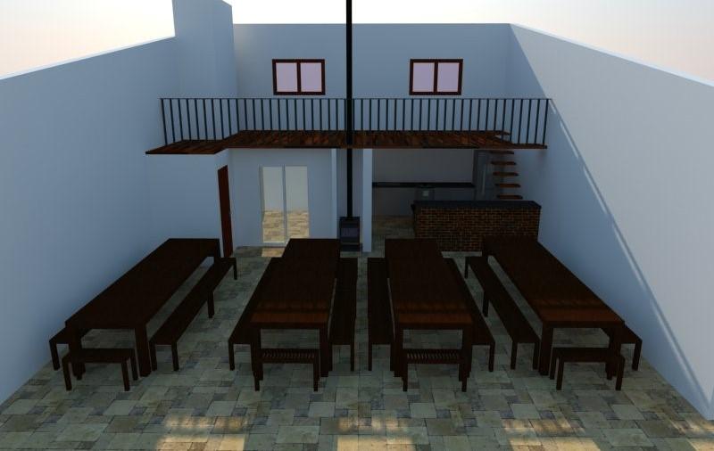 La Plata Propose Design 2.jpg