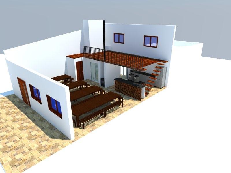 La Plata Propose Design 1.jpg