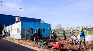 carrillo construction.jpg
