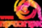 acrobatics-logo-red.png