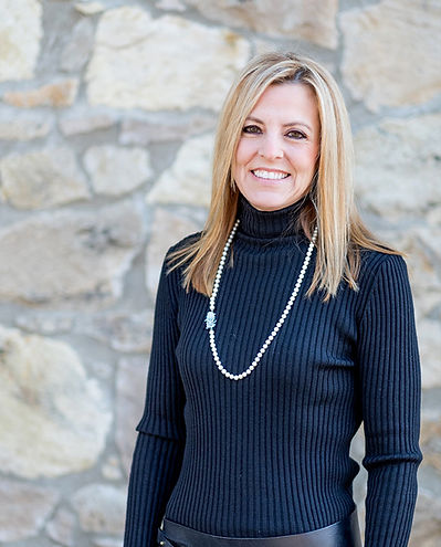Lisa Aldrich, Nurse Practitoner