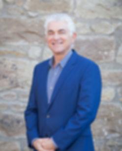 Dr. Carlos Wolf