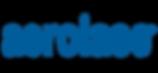 aerolase-logo.png