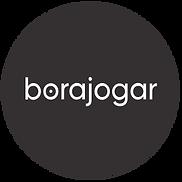 BoraJogar.png
