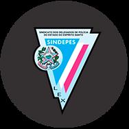 Sindepes.png