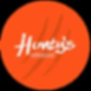 Huntys.png