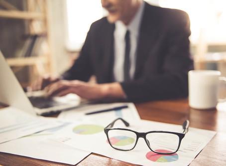 Gestão e contabilidade na advocacia: um novo paradigma