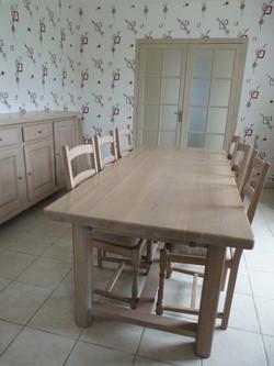 aprés table chêne massif_1.jpg