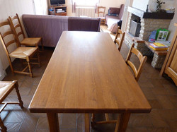 avant_table_chêne_massif_1.jpg