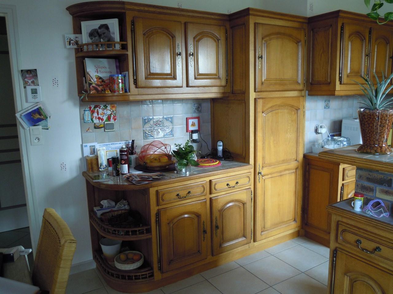 Relooking Cuisine Avant Après relooking de cuisines | histoire-a-suivre