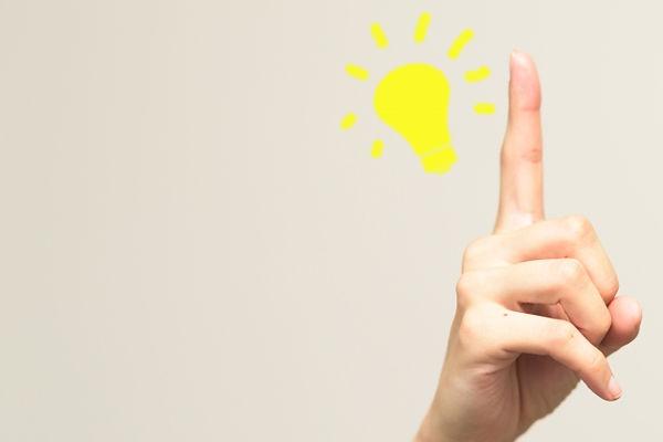one-finger.jpg