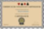 Screenshot_2020-05-14 Certificate.png