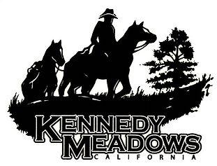 KMGS Logo 2.jpg