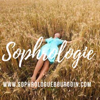 SOPHROLOGIE.png