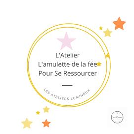 L ATELIER L AMULETTE DE LA FEE.png
