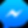 1015px-Facebook_Messenger_logo.svg.png