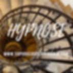 HYPNOSE.png