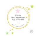 L ATELIER LA PORTE DES ETOILES.png