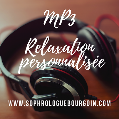 MP3 RELAXATION PERSONNALISEE.png