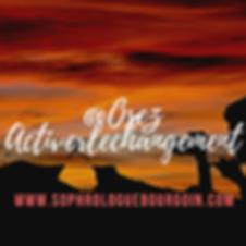 OSEZ ACTIVER LE CHANGEMENT.png