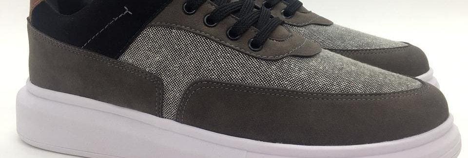 Men lake-side sneaker