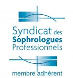 SSP SOPHROLOGUE BOURGOIN