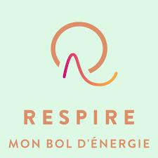 RESPIRE.png